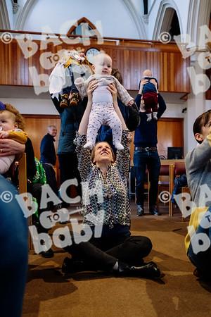 © Bach to Baby 2019_Alejandro Tamagno_Highbury and Islington_2019-11-09 041.jpg