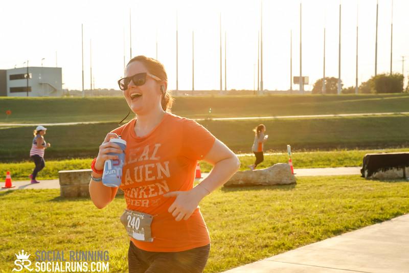 National Run Day 5k-Social Running-2541.jpg