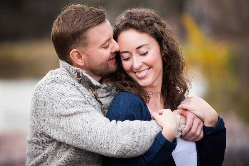 005 engagement photographer couple love sioux falls sd photography.jpg