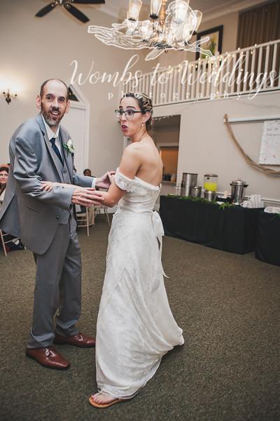 Central FL wedding photographer-3-117.jpg