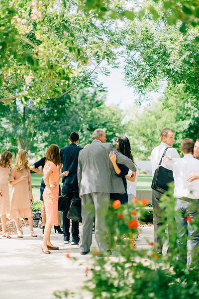 A+K Wedding-11.jpg