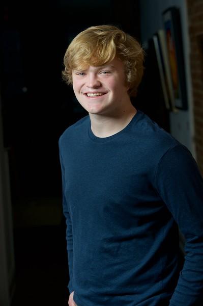 Ben Senior Portrait 8.jpg