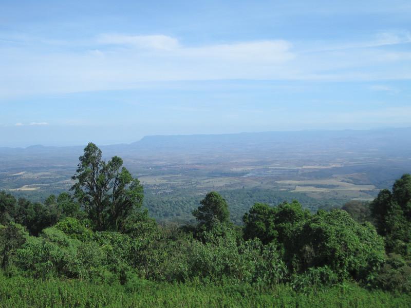 Tanzania14-3372.jpg