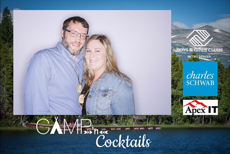 CampAndCocktails-122.jpg