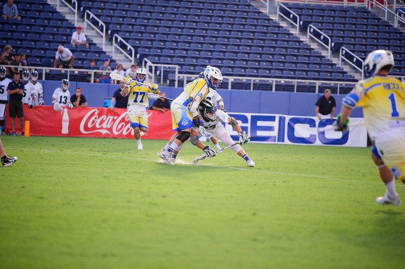 Florida Launch vs Chesapeake Bayhawks-8751.jpg