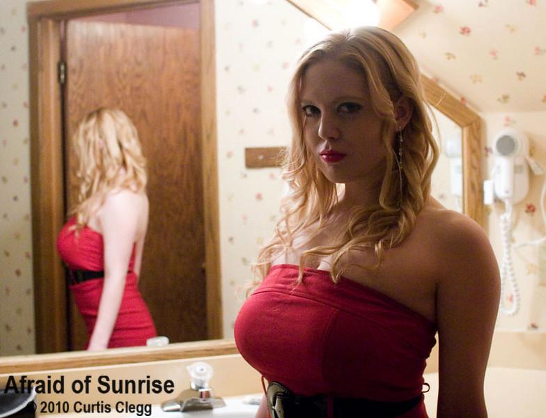 Afraid-of-Sunrise_9-29_4912.jpg