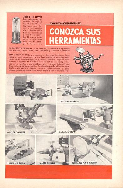 conozca_sus_herramientas_abril_1953-01g.jpg