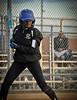Lady Panther Softball vs  O D  Wyatt 03_03_12 (62 of 237)