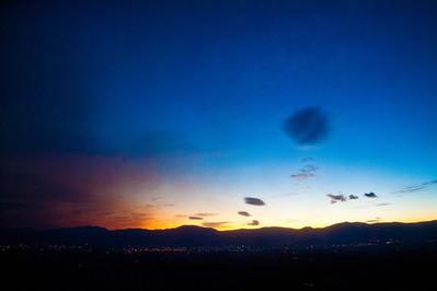 Reno Valley