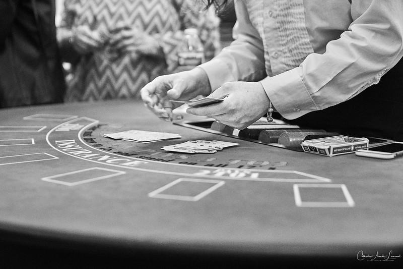_DSC0305_Casino Night©cal.jpg