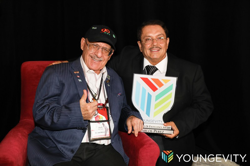 09-20-2019 Youngevity Awards Gala CF0248.jpg