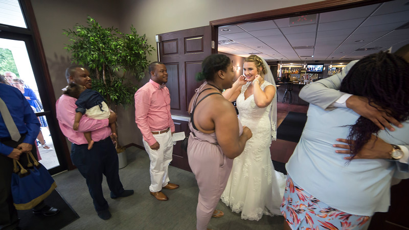 Laura & AJ Wedding (0909).jpg