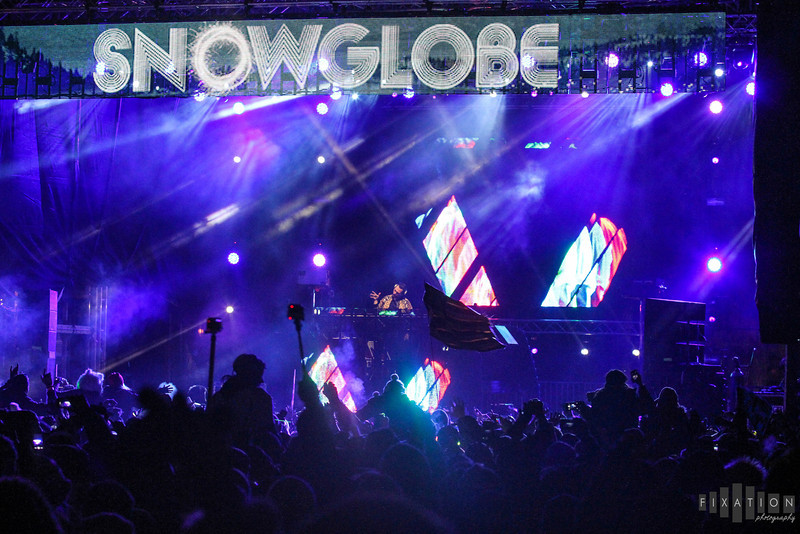 SnowGlobeDayOne-88.jpg