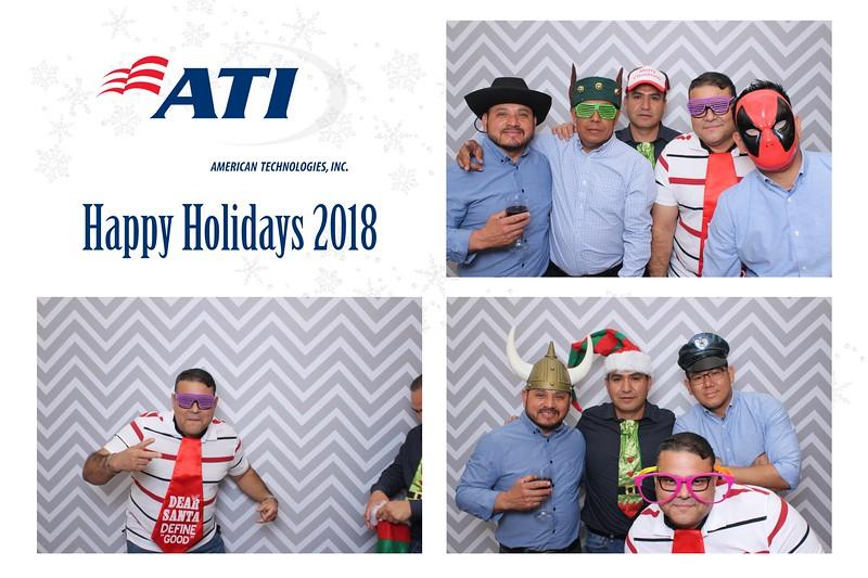 ATI_Holiday_2018_Prints_ (13).jpg