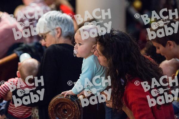 Bach to Baby 2018_HelenCooper_Kensington2018-05-30-8.jpg