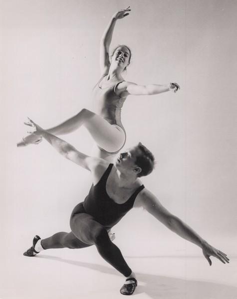 Dance_2466.jpg