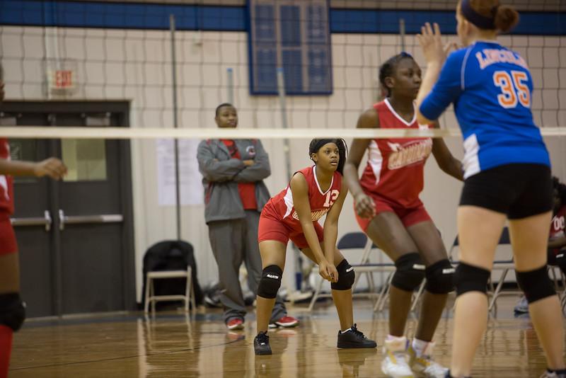 MC Volleyball-8875.jpg
