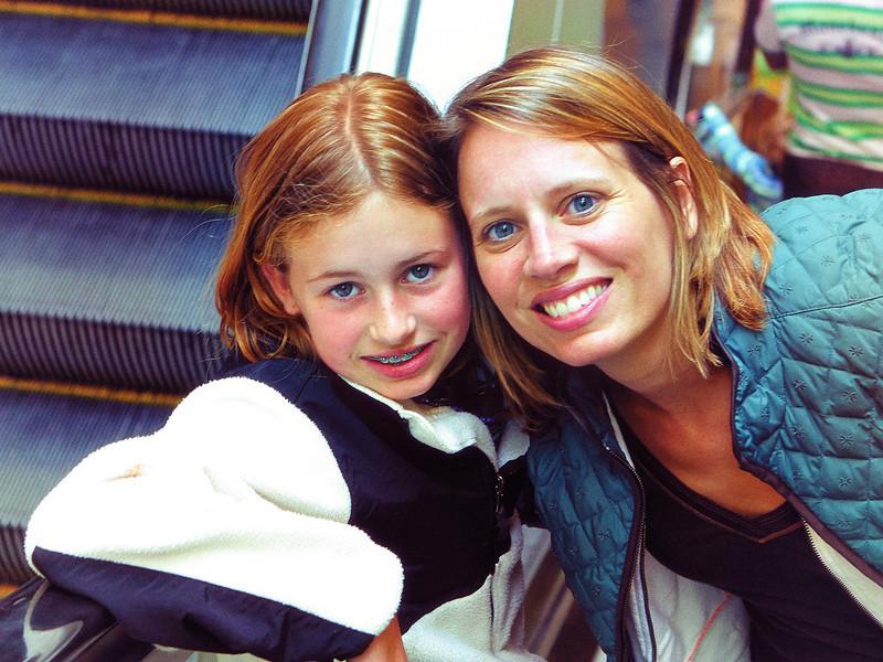 haili-mom-CRW_3398.jpg