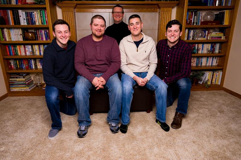 Family Portraits-DSC03362.jpg