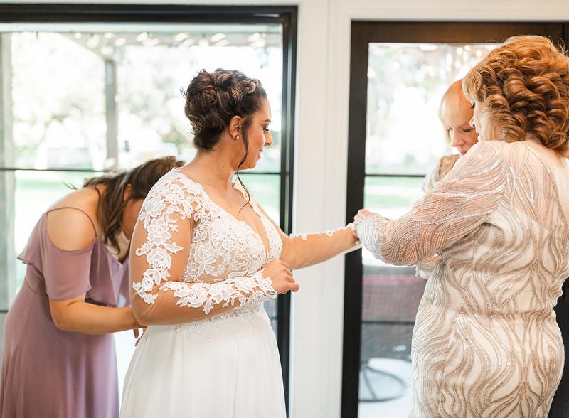Alexandria Vail Photography Wedding Taera + Kevin 230.jpg