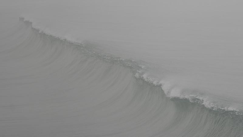 Ocean 51