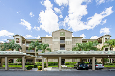 4010 Loblolly Bay Dr. # 205, Naples, Fl.