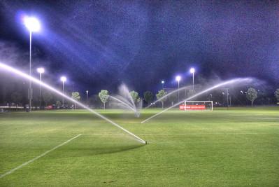 2015-07-25 Sprinklers