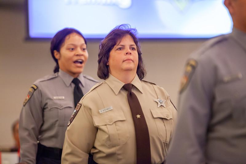 My Pro Photographer Durham Sheriff Graduation 111519-20.JPG