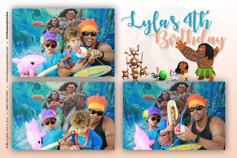 Lyla_4th_bday_Prints (8).jpg