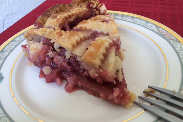 pie_heaven_strawberry.jpg