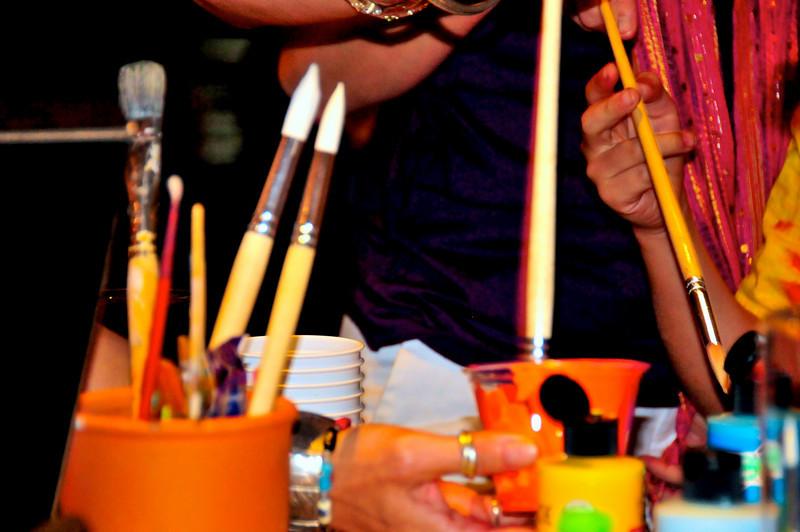 2009-0821-ARTreach-Chairish 53.jpg