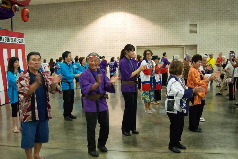 2012-03-03 at 11-19-19 Honolulu Festival DSC_0133.jpg