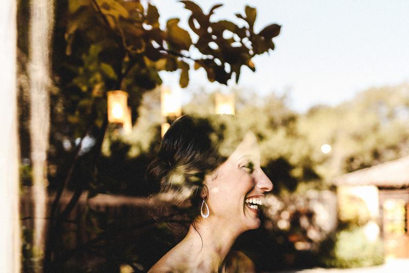 Erica-Chris_Wed-0107.jpg