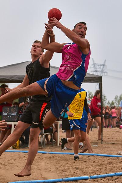 Molecaten NK Beach Handball 2015 dag 2 img 484.jpg