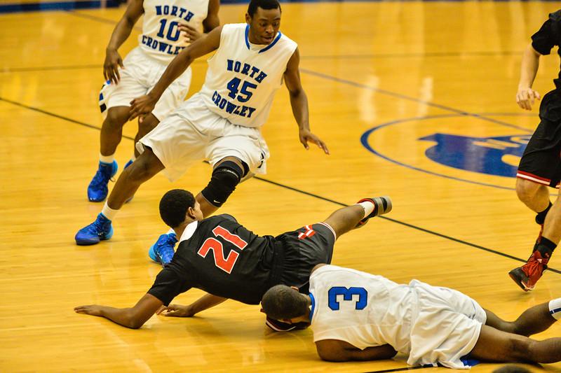 Basketball Varsity Boys 01-07-14-22