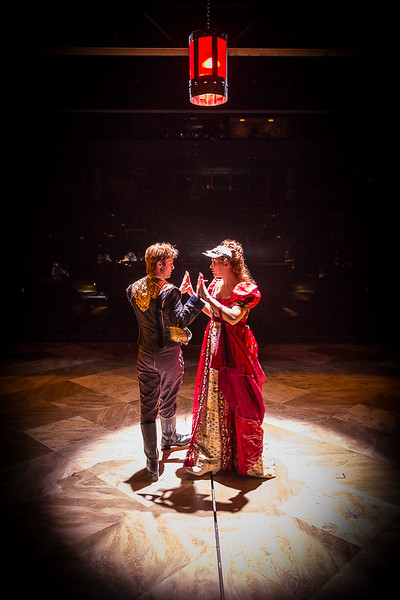 Romeo&Juliet-190.jpg
