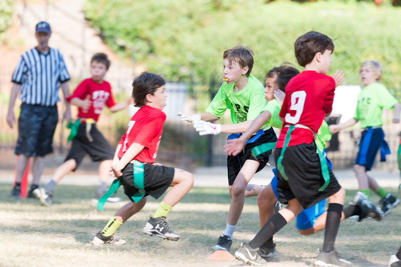 game 3 flag football-4.jpg