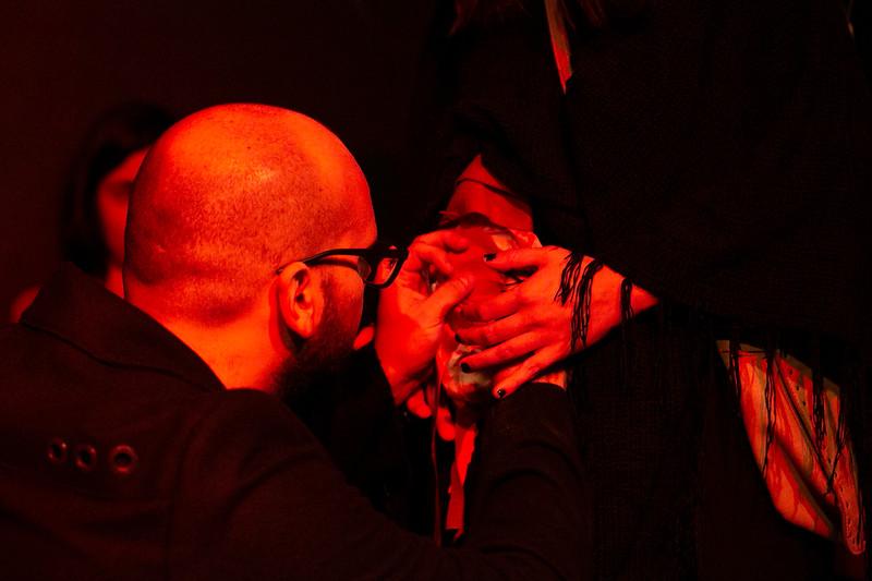 Allan Bravos - Fotografia de Teatro - Indac - Fronteiras-446.jpg