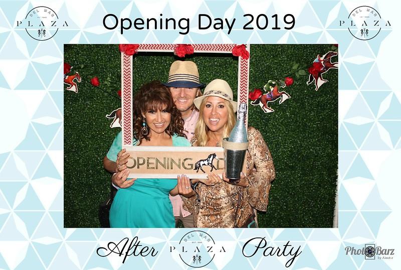Opening Day 2019 (151).jpg
