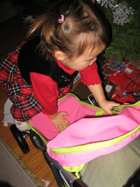 Christmas 2006 & Other 265.JPG