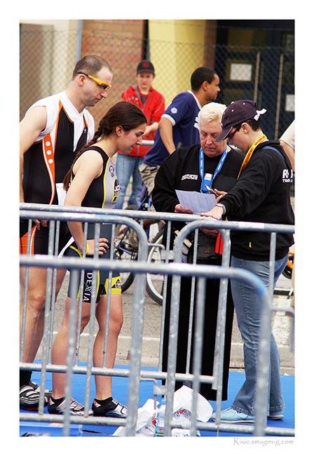 TTL-Triathlon-119.jpg