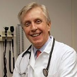 guest-commentary-on-nurse-practitioner-legislation-first-do-no-harm