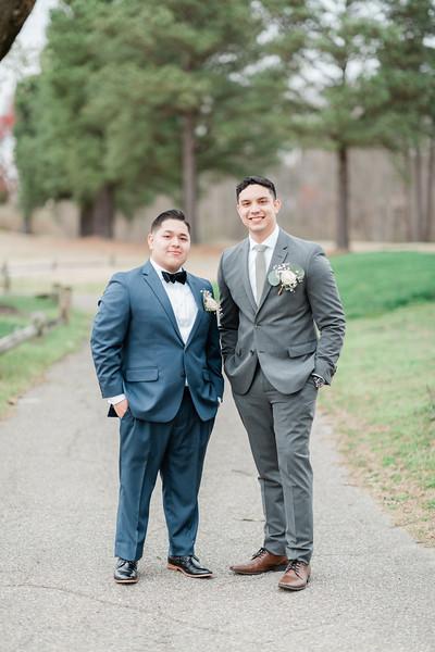 © 2015-2020 Sarah Duke Photography_Herrera Wedding_-587.jpg