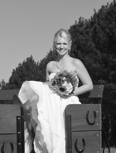 Katie Jo and Nick Wedding BW.jpg
