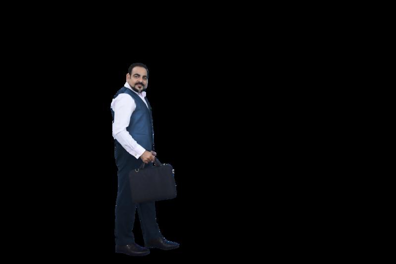 Dr Prem Jagyasi PSR PNG146.png