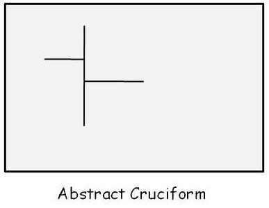 Abstract Cruciform.jpg
