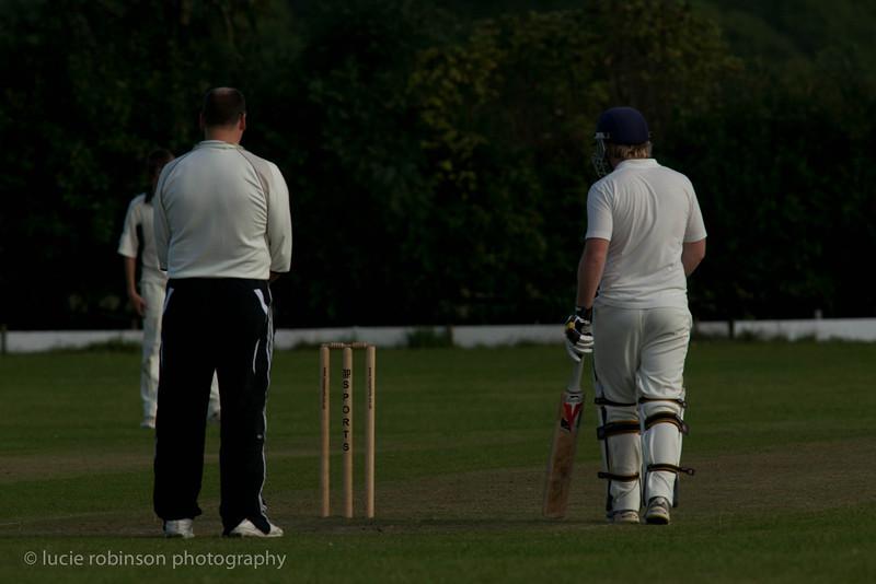 110820 - cricket - 442.jpg
