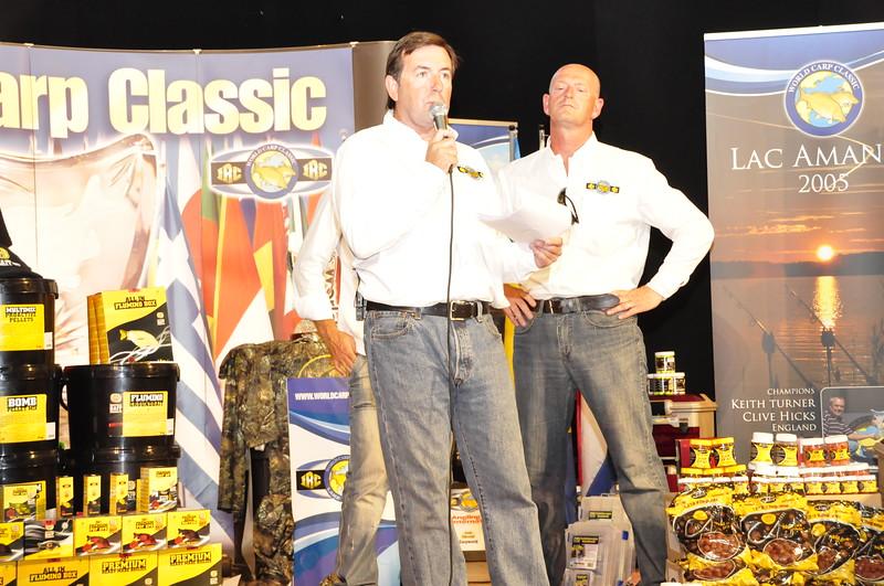 CC.WCC12.Prizes.Stage viewb