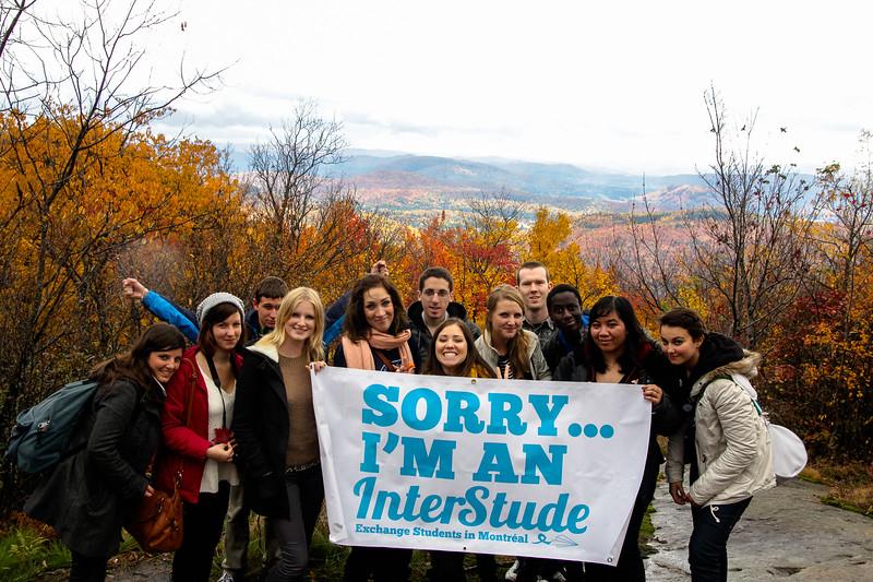 2012-10-06 Colorfest Interstude-0022.jpg