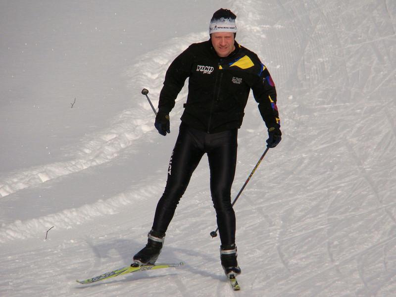 Chestnut_Valley_XC_Ski_Race (301).JPG